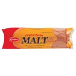 Griffin's Malt Biscuits 250g