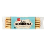 Pams Butter Shortbread Biscuits 330g