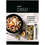 Pams Finest Luxury Toasted Apricot, Cashew & Almond Muesli 500g