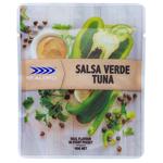 Sealord Salsa Verde Tuna 110g
