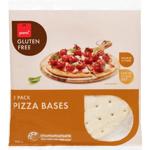 Pams Gluten Free Gluten Free Pizza Bases Chilled 2pk