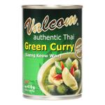 Valcom Authentic Thai Green Curry 410g