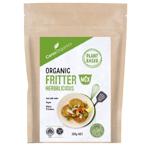 Ceres Organics Organic Herbalicious Fritter Mix 280g