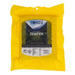 Tonzu Naturally Fermented Organic Tempeh 250g