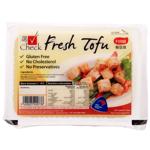 Check Fresh Tofu 300g