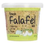 Alamir Bakery Fresh Falafel Mix 350g