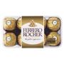 Ferrero Rocher T16 200g