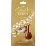 Lindt Lindor Assorted Chocolates 125g