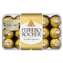 Chocolate Boxed & Gifting