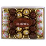 Ferrero Collection T24 269g