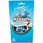 Hershey's Cookie's n Cream Chocolate Kisses 115g