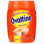 Ovaltine Energy Drink Powder 350g