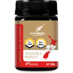 Vitabeez Manuka Honey UMF 5+ 500g