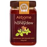 Airborne Honey Health Honeydew 500g