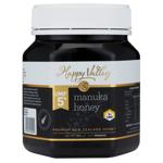 Happy Valley Manuka Honey UMF 5+ 1000g