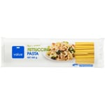 Value Dry Fettucine Pasta 500g