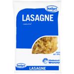 Value Lasagne 300g