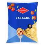 Diamond Lasagna Pasta 375g