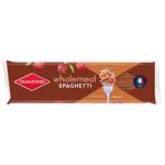 Diamond Wholemeal Spaghetti Pasta 500g