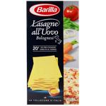 Barilla Lasagne Sheets 250g
