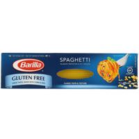Barilla Gluten Free Spaghetti 340g
