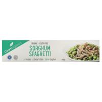 Ceres Organics Sorghum Spaghetti 250g