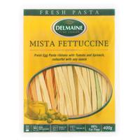 Delmaine Mista Fettuccine 400g