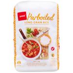 Pams Parboiled Rice 1kg