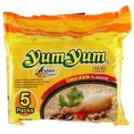 Yum Yum Chicken Instant Noodles 300g