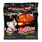Samyang Hot Spicy Chicken Instant Noodles 700g