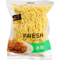 Lian Huat Fresh Noodles 500g