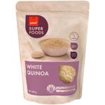 Pams Superfoods White Quinoa 450g