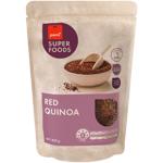 Pams Superfoods Red Quinoa 450g
