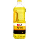 Pams Sunflower Oil 2l
