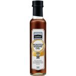 Harvest Roasted Sesame Oil 255ml