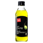 Pams 100% Pure Olive Oil 500ml
