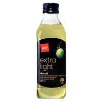 Pams Extra Light Olive Oil 500ml