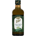 Lupi Cold Extracted Extra Virgin Olive Oil 500ml