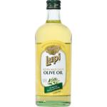 Lupi Extra Mild Taste Olive Oil 1l