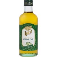 Lupi Mild Taste Olive Oil 500ml