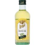 Lupi Extra Mild Taste Olive Oil 500ml