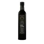 The Village Press First Press Extra Virgin Olive Oil 500ml