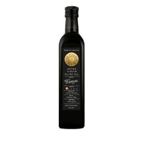 The Village Press Barnea Olives Extra Virgin Olive Oil 500ml