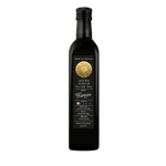 The Village Press Barnea Olives Extra Virgin Olive Oil 500ml