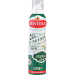 Bertolli Extra Virgin Olive Oil 132g