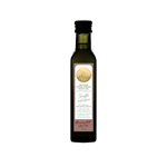 The Village Press Truffle Infused Olive Oil 250ml