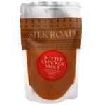 Silk Road Butter Chicken Sauce 300g