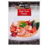 Exotic Food Tom Yum Paste 50g