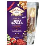Patak's Tikka Masala Curry Kit 313g