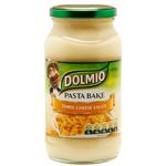 Dolmio 3 Cheese Pasta Bake 490g